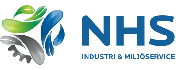 NHS Industri och Miljöservice